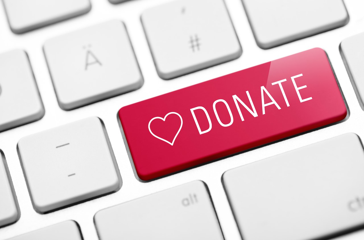 کمک مالی به طرفداران ایرانی وارکرافت
